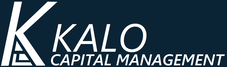 Kalo Capital Management